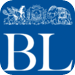 Business Line for iPad: Markets, Economy, Industry and Technology News