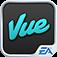 Vue: Where life meets music