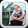 Real Estate Investment For Beginners - Property Investing Millionaire Secrets