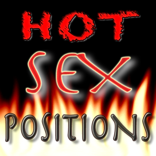 Animated sex positions free download