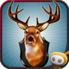 Glu Games Inc. - Deer Hunter Reloaded  artwork